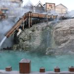 紅葉と温泉を関東で両方楽しむ!カップルの日帰りプランに最高な3選