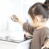 子育て中の家事の効率化の秘訣は「便利アイテム」の断捨離にあり!?