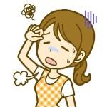 主婦は毎日忙しい!!家事がめんどくさい時の私の手抜き術特集です。