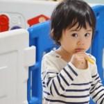 保育園から幼稚園に行くメリットとデメリット 転園の際の注意点は?