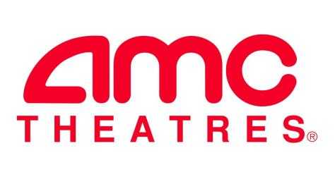 AMC: A glistening shrine to movies