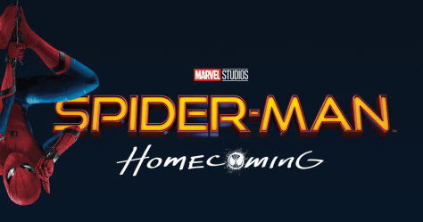 'Homecoming' best Spider-Man adaptation yet