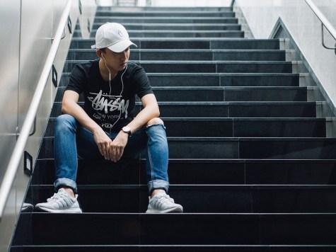 Millennials are Killing X Industry