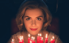 'Chilling Adventures of Sabrina' dark, full of good vs. evil