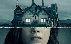 Deception, edginess shown in 'Hill House'