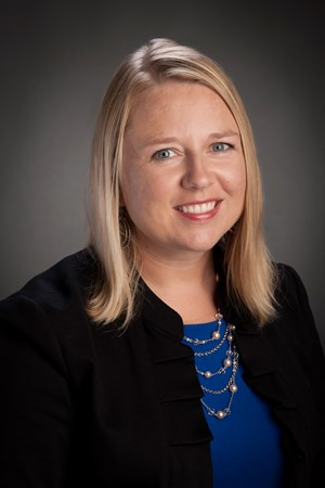 Hess hired as new director of Web Services