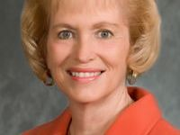 State Senator to hold town hall meeting on campus