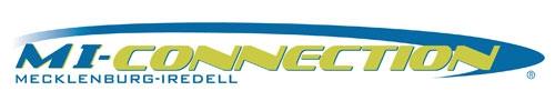 Logo 2 MI Connection logo