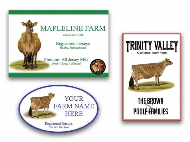 Customized-Farm-Sign3