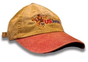 red-bill-hat