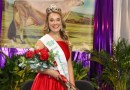 Meet Gracie Krahn, the 2019 National Jersey Queen!