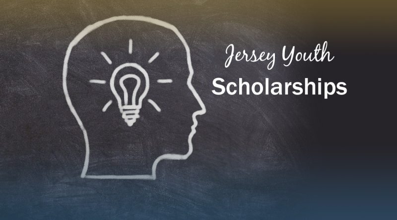 Jersey Juniors to Receive $24,600 in Scholarships