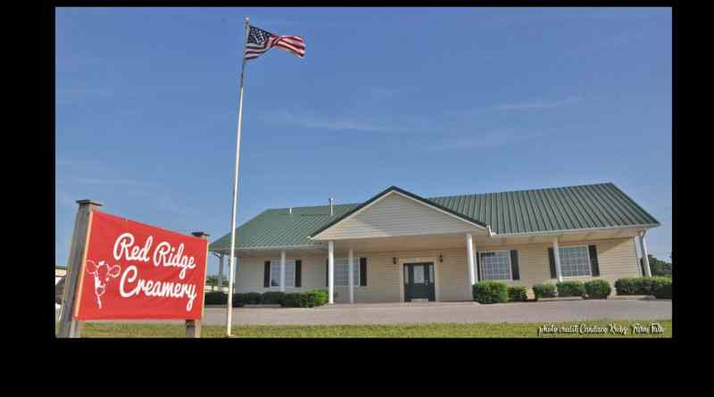 Oklahoma Jersey Farm Sees Increase In Value-Added Demand During COVID-19