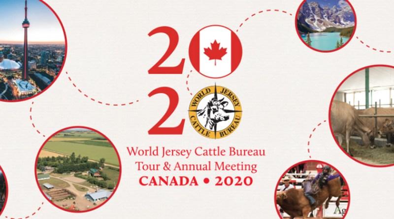 Registration Deadline for WJCB Tour and Meeting Extended