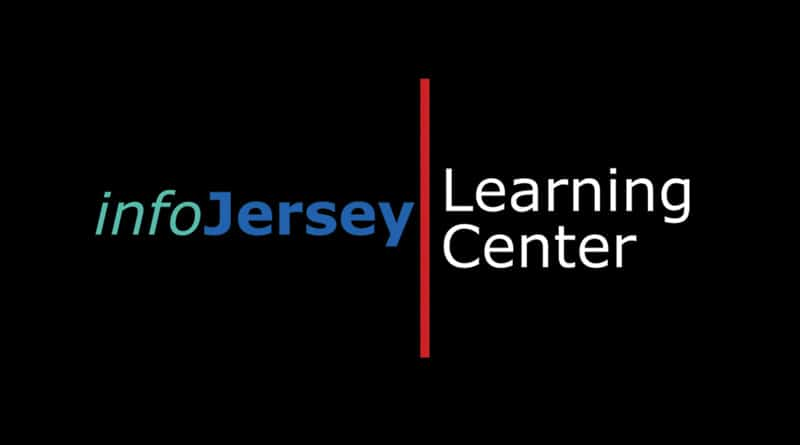 Jersey Learning Center Introduced