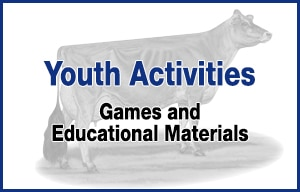 YouthPageButton_youthactivities