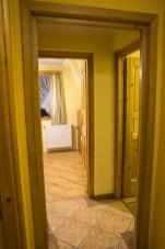 Apartamenty i Pokoje w Zakopanem u Słodkiego