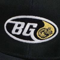 Embroidery by Us Logo