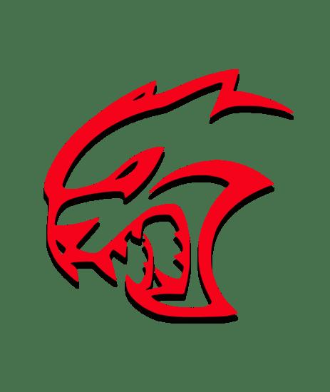 Home Wichita Ks Screen Print Leader US Logo - Custom vinyl decals wichita ks