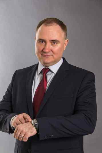 Услуги адвоката в Москве. Татаринов Александр