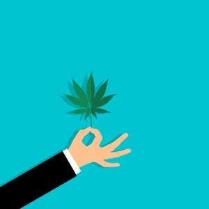 адвокат по наркотикам в