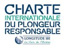 L181_Pictos_Charte_web