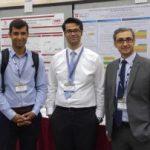 U-Smart Activities in 2016 IEEE Power and Energy Society General Meeting