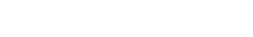 U.S.-Mexico Higher Education Observatory