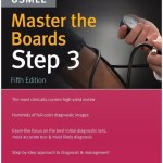 Master-the-Boards-USMLE-Step-3-5th-Edition-min