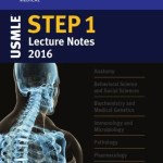 USMLE-Step-1-Lecture-Notes-2016-Physiology-PDF-min