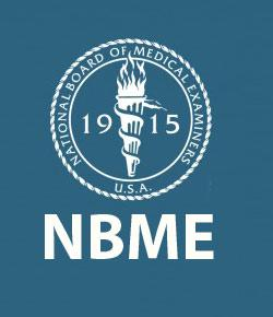 How to use NBME ?