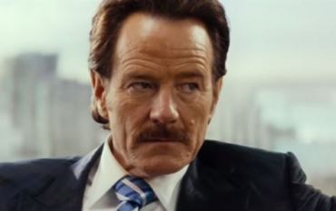 The Infiltrator – Release on July 13