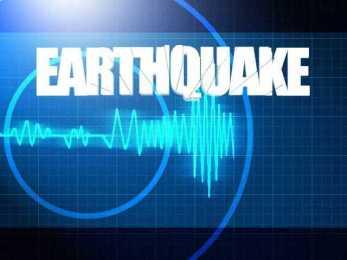 इन्डोनेसियामा शक्त्तिशाली भूकम्प।
