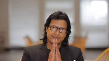 राजेश हमालको पछि लाग्दा एमाले पराजित