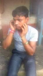 स्याङ्जामा ब्याउने बाख्रालाई जबरजस्ती गर्दै गर्दा भारतीय नागरिक