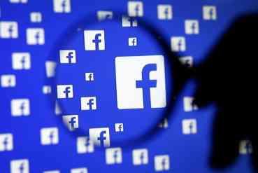 फेसबुक प्रयोगकर्ताले जान्नै पर्ने कुराहरु