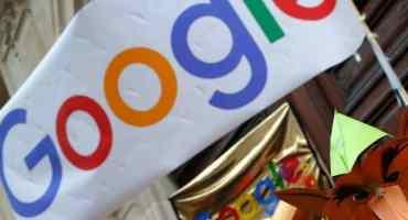 शरणार्थी जाँच्न गुगल ट्रान्स्लेट: सामाजिक सञ्जालमा अमेरिकी निकायको निगरानी