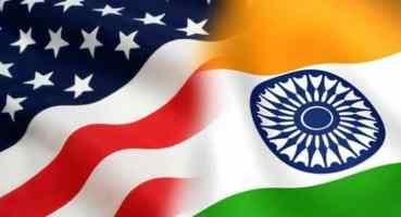 नेपालमा चिनियाँ प्रभाव बढेपछी भारत र अमेरिका सक्रिय