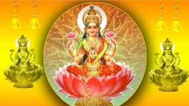 आज लक्ष्मीपूजा: सम्पन्नताकी देवी लक्ष्मीकाे पूजा आराधना गरी मनाइँदै