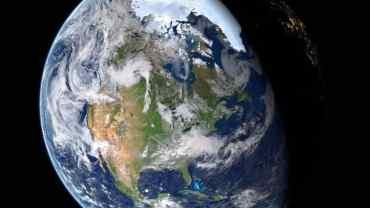 कोप–२५ मा नेपालले कार्बन व्यापारको विषय उठाउने