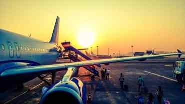 भ्रमण वर्षको स्वागत गर्दै विमानस्थल नियमित सञ्चालनमा आउने