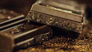 चकलेट खाँदा यस्तो गजबको फाइदा…