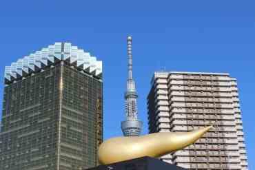 जापान पठाइदिने भन्दै भ्रमपूर्ण प्रचार गर्नेहरुको विश्वासमा नपर्न श्रम रोजगार तथा सामाजिक सुरक्षा मन्त्रालयले आग्रह