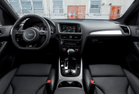 2020 Audi Q5 Redesign, Specs, and Release Date