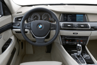 2020 BMW 5 Series Specs, Redesign and Release Date