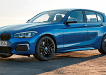2020 BMW M140i Specs, Redesign and Release Date