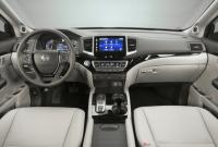 2020 Honda Pilot Hybrid Redesign, Release date, Specs