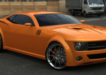 2019 Dodge Barracuda Specs, Redesign, Price, and Pictures