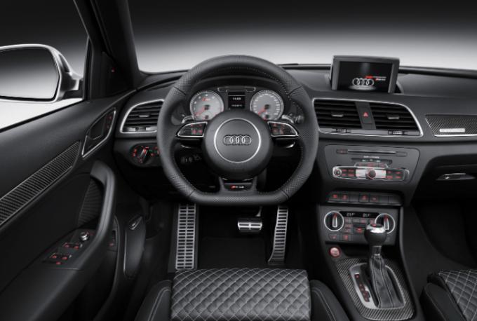 2020 Audi SQ3 Redesign, interior, Dimensions, and Price