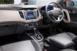 2020 Hyundai Creta Specs, Release Date, Review, and Price